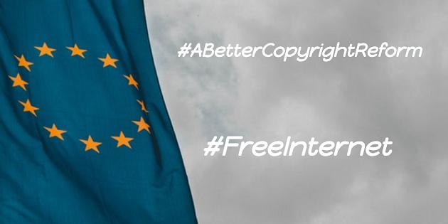 Riforma europea del copyright passata: e adesso?