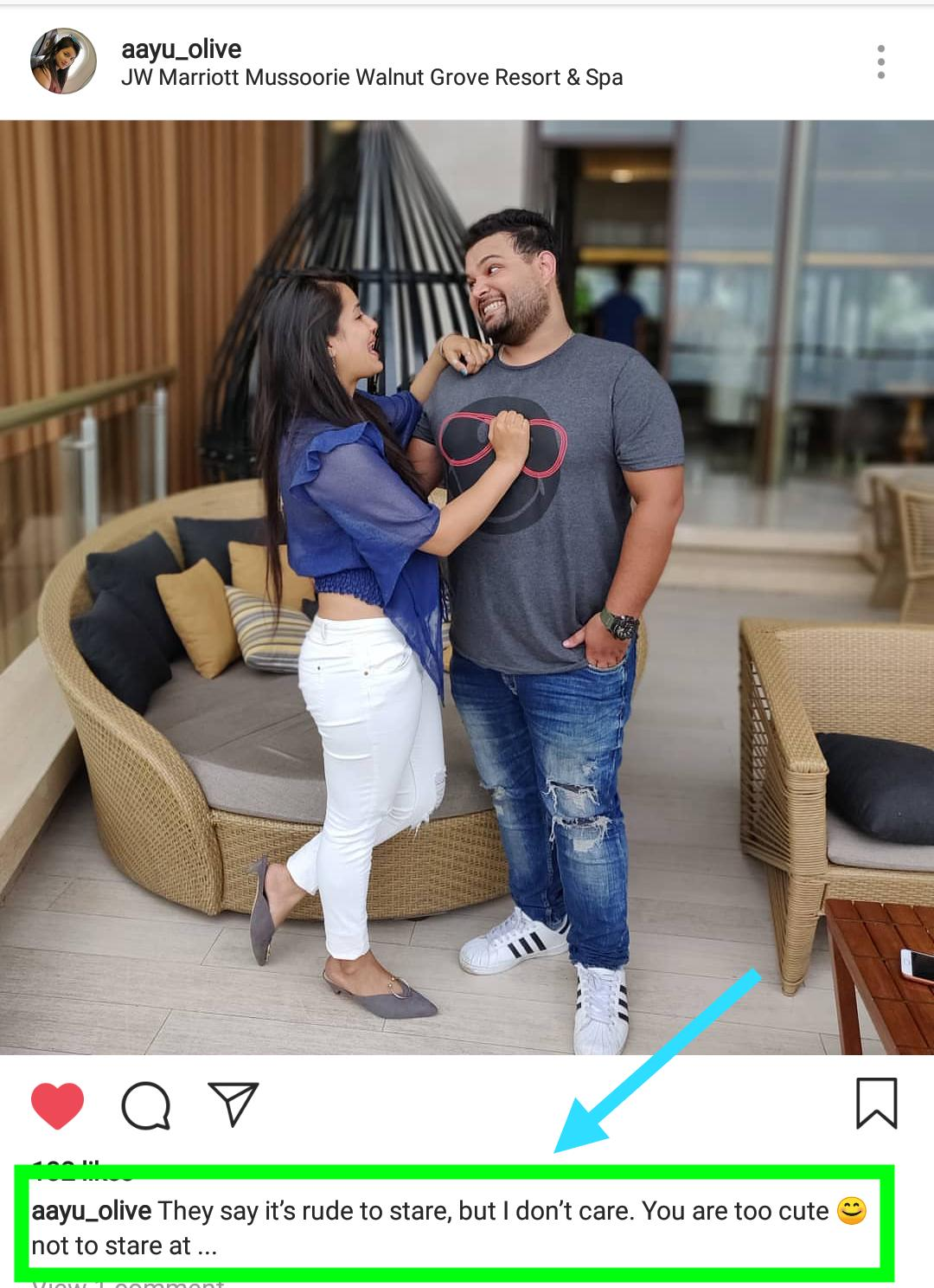 Couple goals Instagram captions, Instagram captions for couple goals, cute Instagram captions, Instagram cute captions, Best Instagram captions, Insta captions, Best instagram captions,Best instacaptions