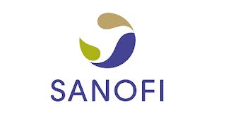 SANOFI Recrute un Cash-Flow Manager - Casablanca