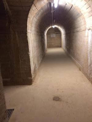 Refugio de Castellón