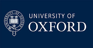 Collegeforbes scholarships university of Oxford