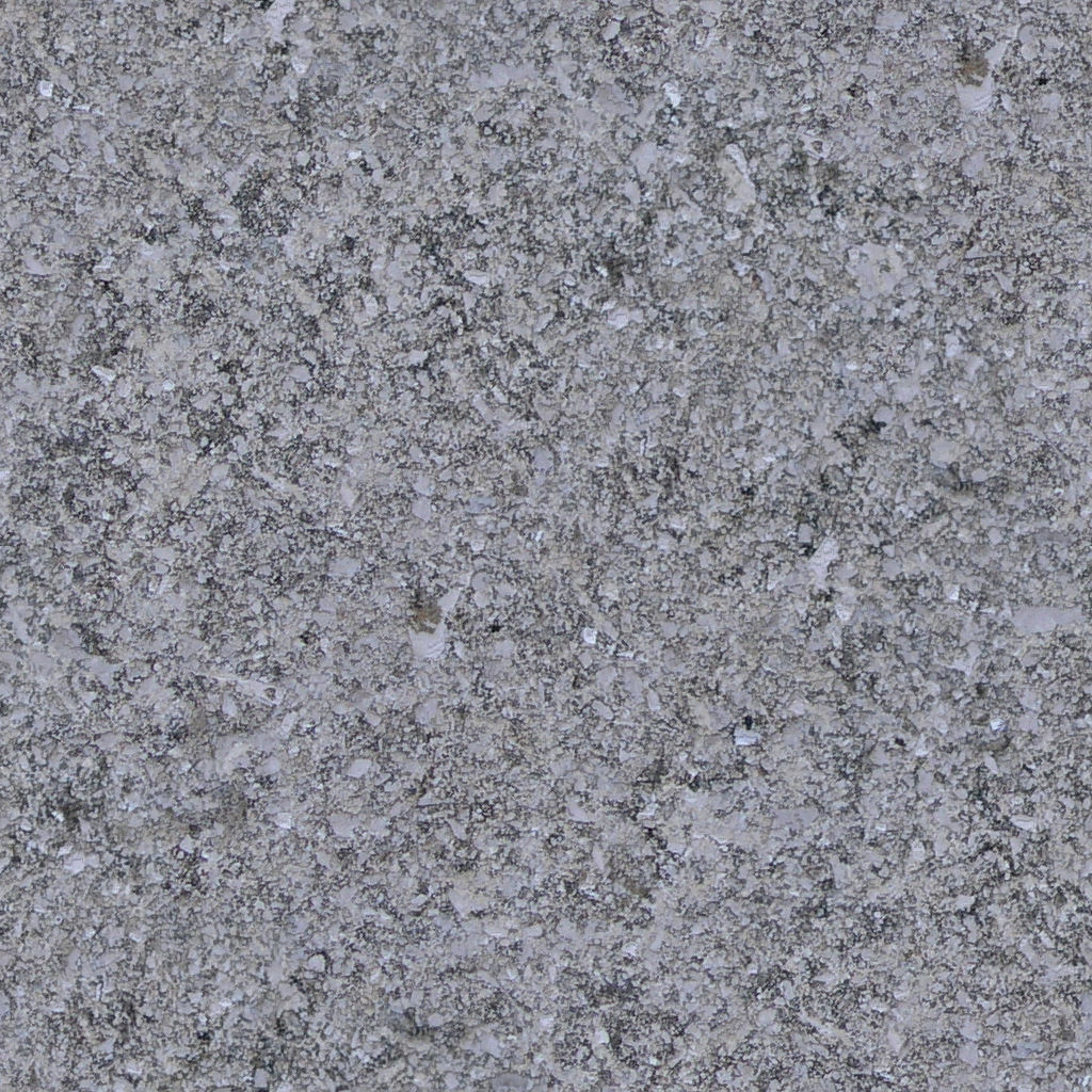 High Resolution Textures Free Seamless Concrete Textures