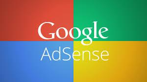 Peluang Jana Income Dengan Google Adsense