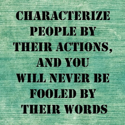best-character-messages-5