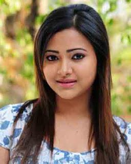 Shweta Basu Prasad Profile Biography Family Photos and Wiki and Biodata, Body Measurements, Age, Husband, Affairs and More...