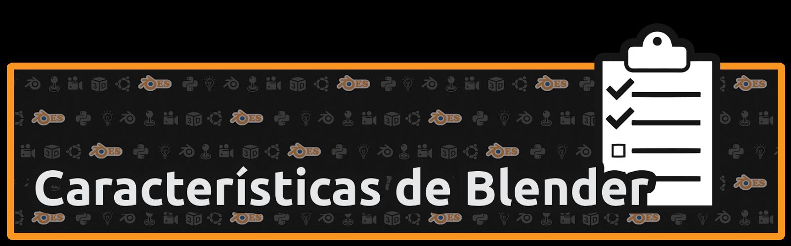 Boton_Características-de-Blender