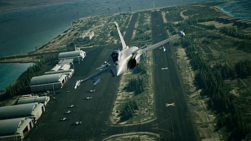 Ace.Combat.7.Skies.Unknown-CPY-intercambiosvirtuales.org-06.jpg