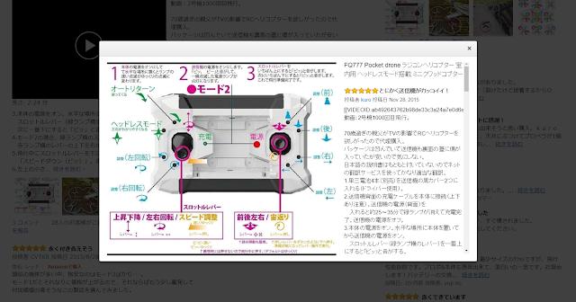 ドローンの操縦・操縦の学び方。明日から3000円で開始できます。今日からあなたもドロニストです。