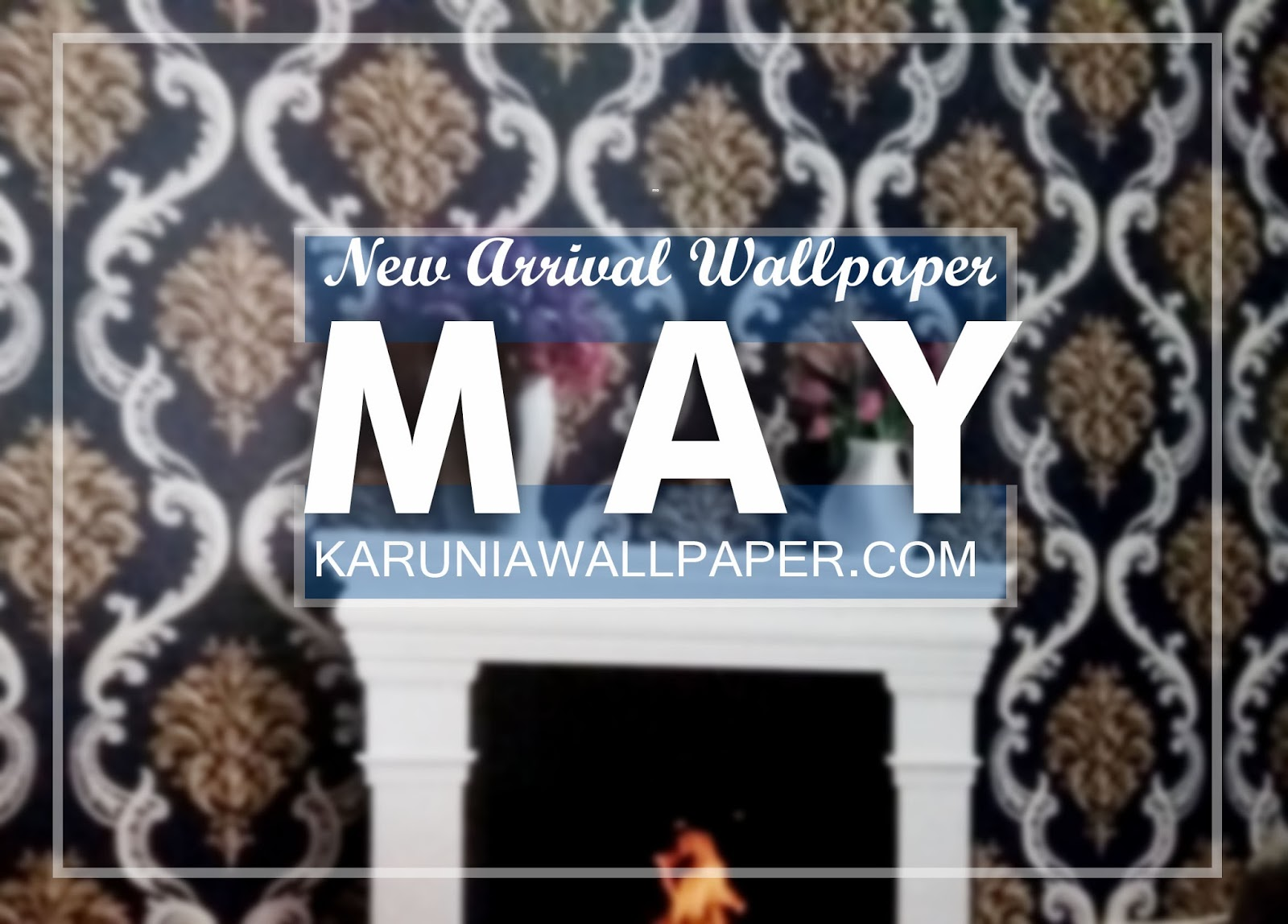 wallpaper terbaru surabaaya