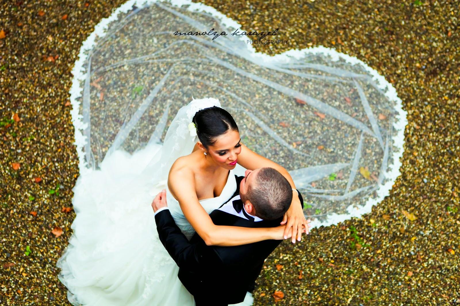 cemiyet düğünleri, ünlülerin fotoğrafçısı, sosyete düğünleri gelinler nikah fotoğrafları