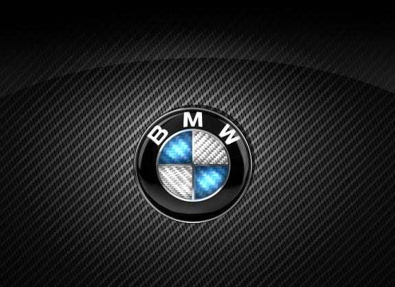 Who Owns Mazda >> BMW Logo | Auto Cars Concept