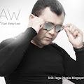 Lirik Lagu Eddy Law - Resah