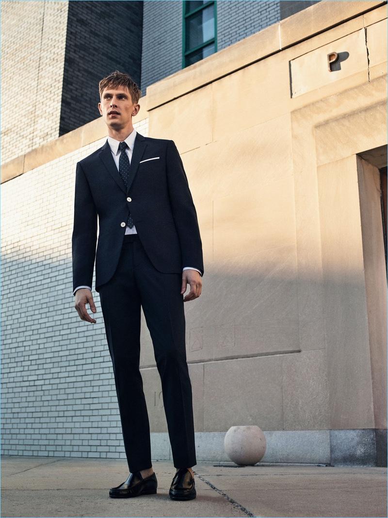 Der Stefashionist Fashion Passion Models Marc Schulze: Der Stefashionist: Fashion, Passion & Models: Mathias