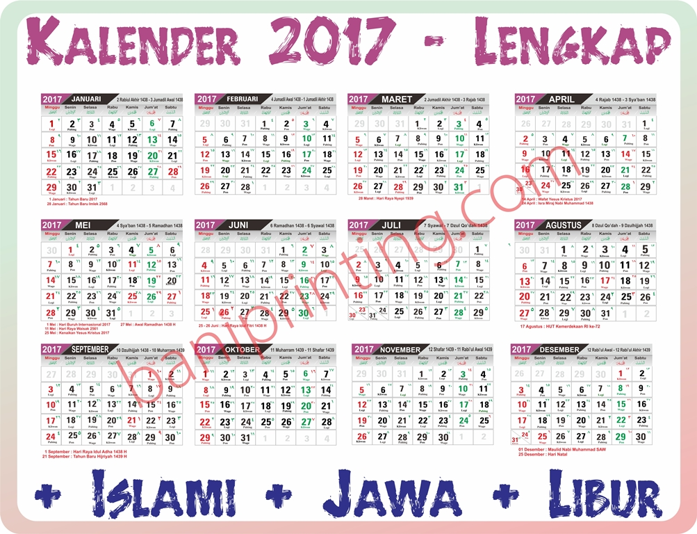 kalender jawa 2017 related keywords kalender jawa 2017 long tail keywords keywordsking. Black Bedroom Furniture Sets. Home Design Ideas