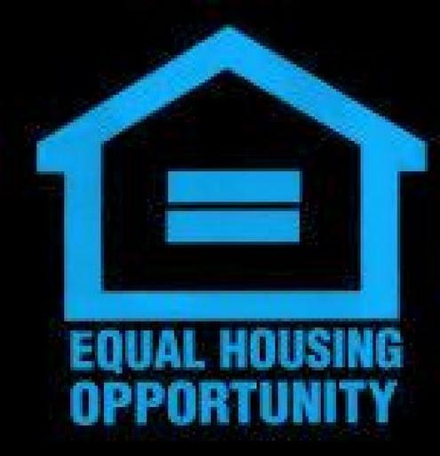 No Fee Brooklyn Apartments For Rent.: Kensington, Boro