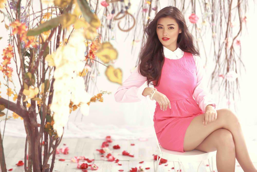 Top 10 Liza Soberano Sizzling Hot & Beautiful Photos - Top ...