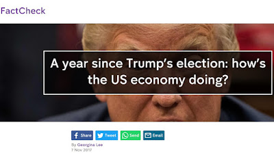 https://www.channel4.com/news/factcheck/a-year-since-trumps-election-hows-the-us-economy-doing