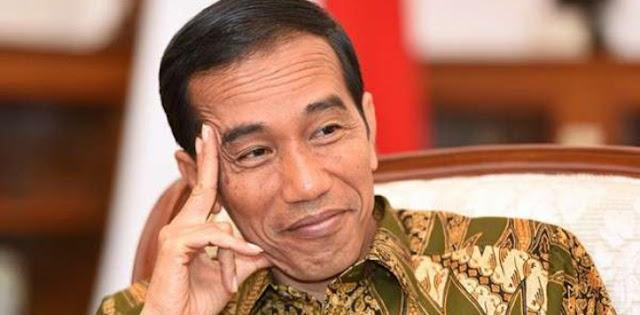 jokowi dodo, presiden, politik, indonesia