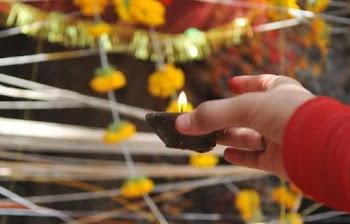 Vat Purnima and its significance in Hindu mythology