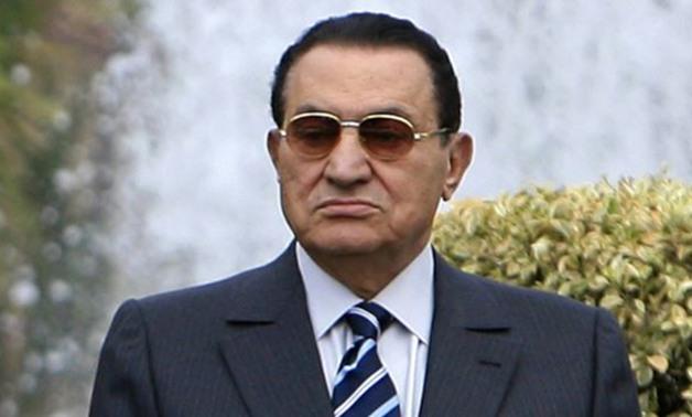 الأسباب الحقيقة والخفية وراء رفض مبارك لإقامة الجسر البرى بين السعودية ومصر
