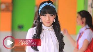Download Lagu Dilza Perawan Idaman Mp3 - Lagu Dangdut Terbaru