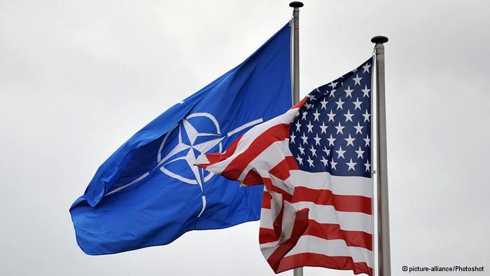 Today's Insight News: Remembering U.S./NATO's slaughter of ...