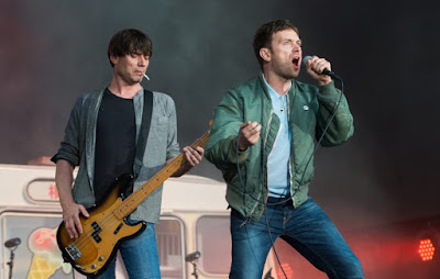 damon albarn fan site, damon albarn fansite, Damon Albarn Hints At New Blur Album 2017, damon albarn new blur album 2017, new blur album 2017, new blur album 2018, new blur song, new gorillaz song 2017,