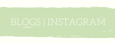 blogs parceiros do cactus literarios