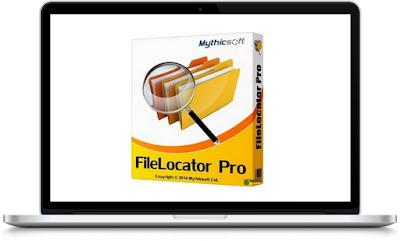 Mythicsoft FileLocator Pro 8.2.2755 Full Version