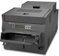 Kodak Photo 8810 Printer Driver