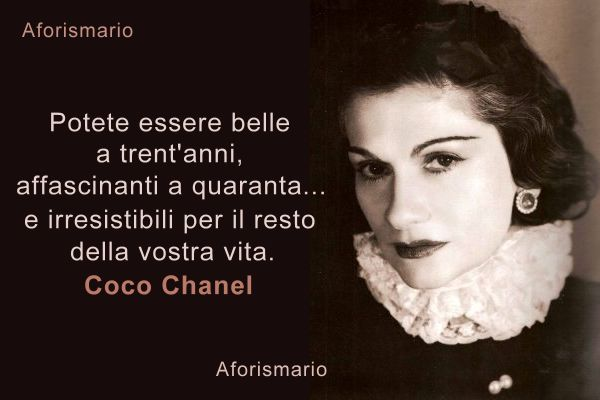 belle frasi sui 40 anni