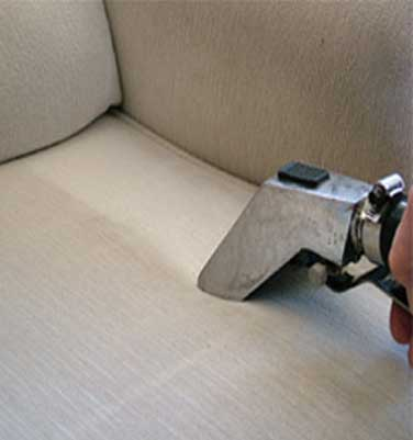 Carpet & Sofa Cleaning Services in Gurgaon