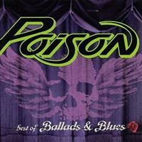 [2003] - Best Of Ballads & Blues