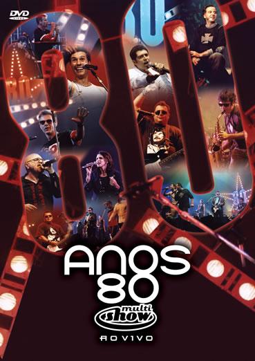 CD MULTISHOW VIVO BAIXAR AO CAPITAL 2011 INICIAL