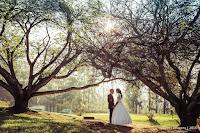 casamento juliana e danilo,casamento danilo e juliana, casamento chácara recanto verde suzano-sp, fotografo de casamento suzano, casamento no campo,casamento de dia,noiva no campo,