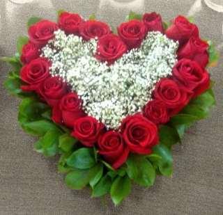 Bunga Ulang Tahun Untuk Istri Cantik Tercinta
