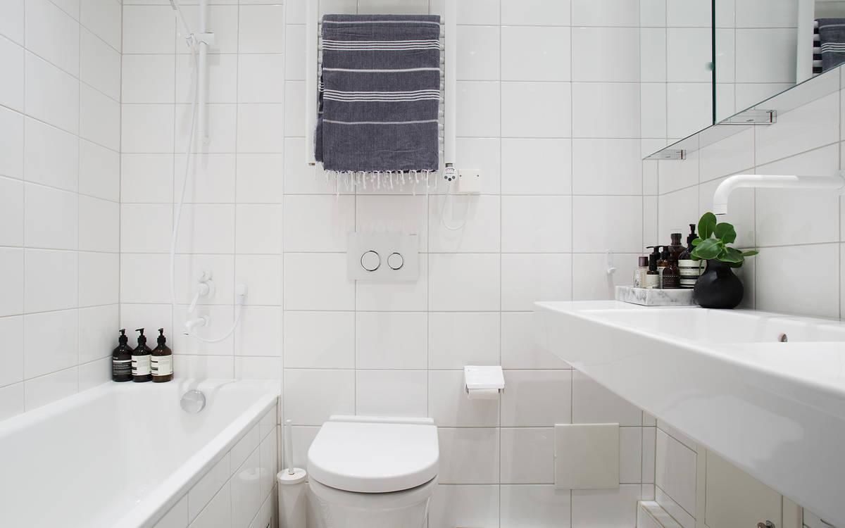 la maison d 39 anna g janvier 2015. Black Bedroom Furniture Sets. Home Design Ideas