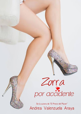 Zorra por Accidente