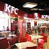 KFC Đà Nẵng tuyển dụng tháng 04/2016