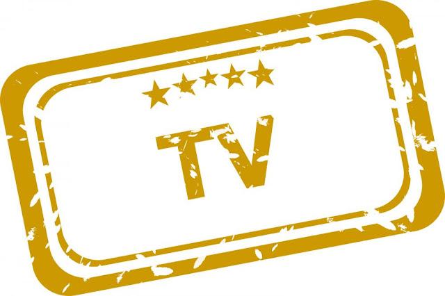 El Wataniya 2 Live Online