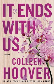 letmecrossover_blog_mid_year_freak_out_tag_michele_mattos_book_evermore_nightfilm_books_blogger_colleen_hoover_it_ends_with_us_maybe_someday_young_adult_ugly_love