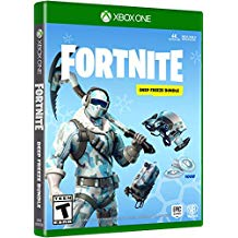 xbox one Amazon Black Friday Video Game Deals