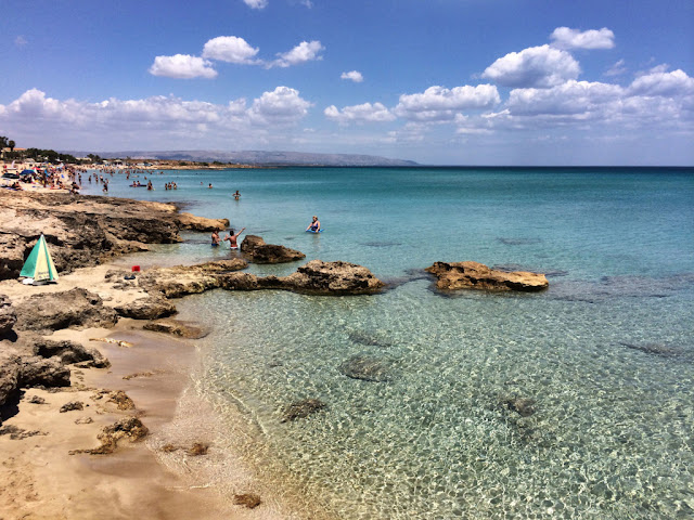 San Lorenzo em Sícilia