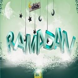 Gambar Islami Ramadhan