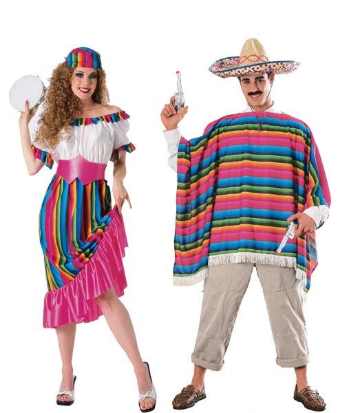 cea16198b8e Celebrate the Mexican Fiesta- Cinco De Mayo Party Ideas