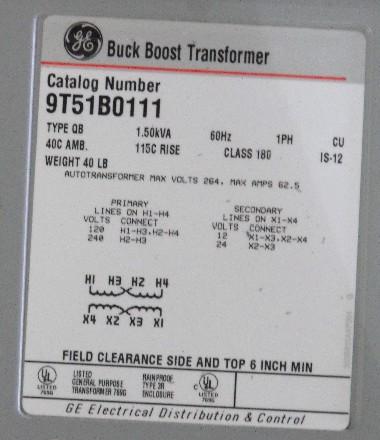 low voltage transformer wiring diagram images transformers wiring diagrams wiring diagram schematic