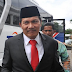 KPK minta masyarakat jangan pilih calon kepala daerah berpotensi korupsi