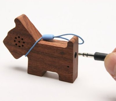 If It S Hip It S Here Archives Tiny Wooden Pet Speaker