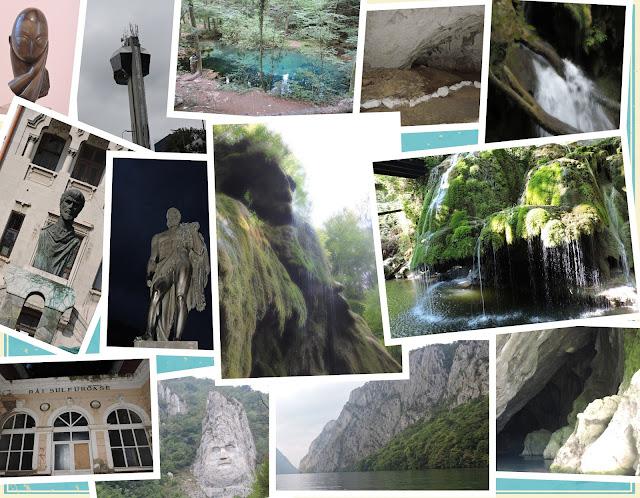 http://afkdeweekend.blogspot.com/2015/10/11-13092015-baile-herculane-cascada.html