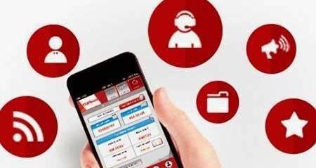 Cara Terbaru Cek Sisa Kuota Data Internet Simpati AS Loop Telkomsel